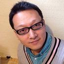 設計・監理長 木村 智成