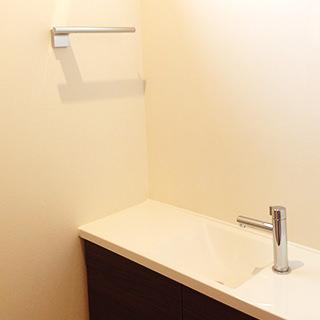 トイレ05